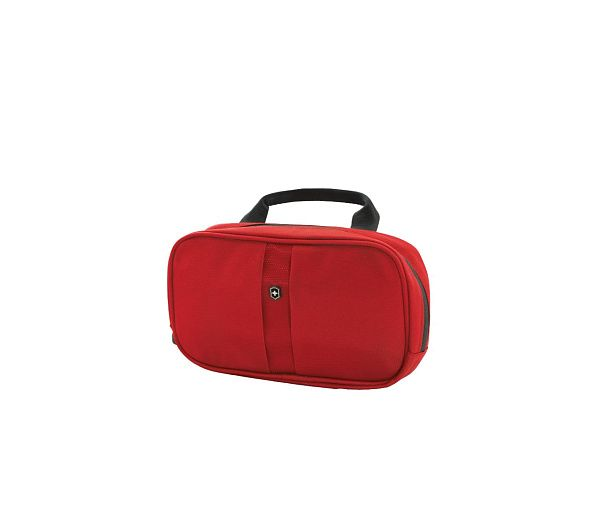 Косметичка Victorinox Overnight Essentials Kit 31173101