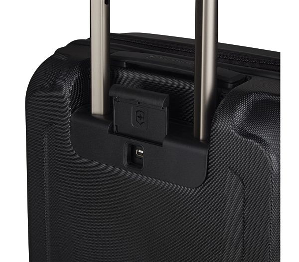 Чемодан Victorinox Werks Traveler 6.0 Frequent Flyer Carry-On 609966