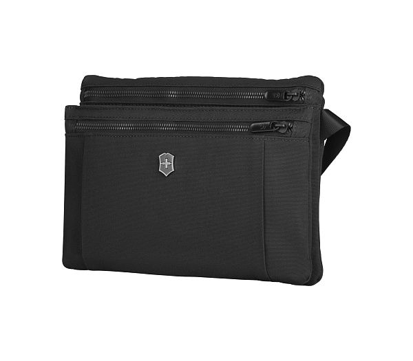 Сумка Victorinox Lifestyle Accessory Compact Crossbody Bag 607128
