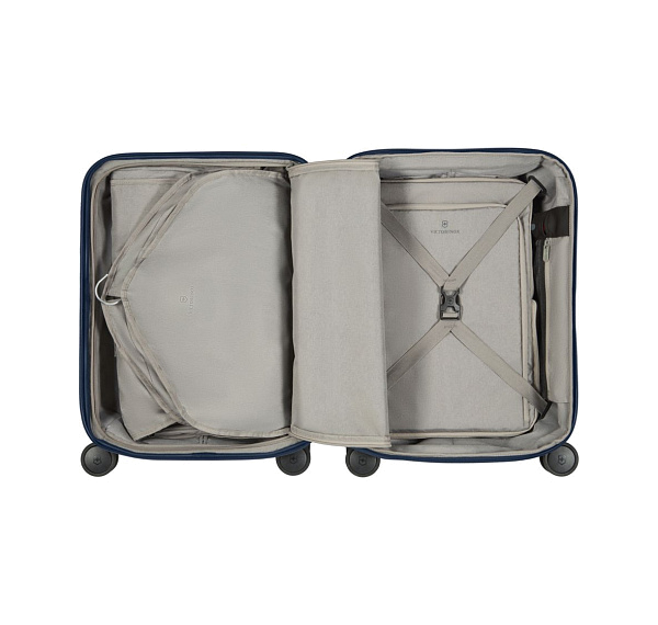 Чемодан Victorinox Werks Traveler 6.0 Hardside Global Carry-On 609968